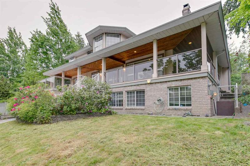 FEATURED LISTING: 4630 215B Street Langley