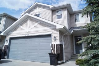 Photo 3: 209 Royal Elm Road NW in Calgary: Royal Oak Detached for sale : MLS®# A1107176