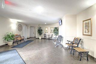Photo 25: 2109 2600 66 Street NE in Calgary: Pineridge Apartment for sale : MLS®# A1142576