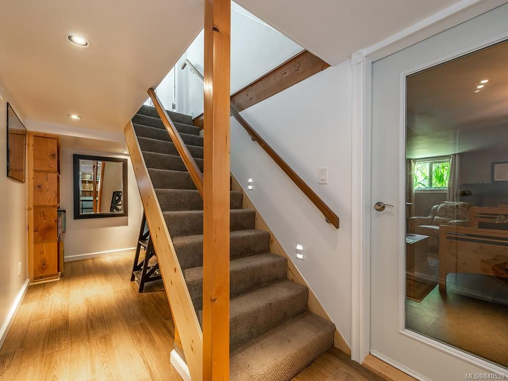 Photo 22: Photos: 2232 Cranmore Rd in Oak Bay: OB North Oak Bay House for sale : MLS®# 840539