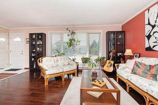 Photo 7: 14411 79 Street in Edmonton: Zone 02 House for sale : MLS®# E4258013