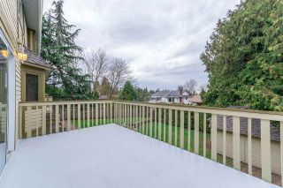 Photo 3: 9115 HARDY Road in Delta: Annieville House for sale (N. Delta)  : MLS®# R2248360