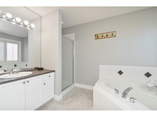 """Photo 29: 19443 66A Avenue in Surrey: Clayton House for sale in """"COOPER CREEK"""" (Cloverdale)  : MLS®# R2466693"""