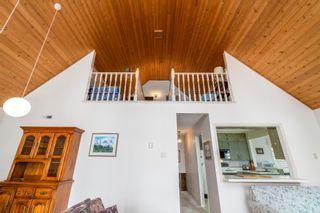 Photo 60: 5420 Sunnybrae Road in Tappen: Sunnybrae House for sale (Shuswap Lake)  : MLS®# 10238040