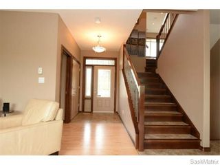 Photo 5: 14 WAGNER Bay: Balgonie Single Family Dwelling for sale (Regina NE)  : MLS®# 537726
