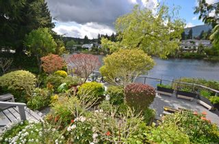 Photo 2: 2185 Michigan Way in : Na South Jingle Pot House for sale (Nanaimo)  : MLS®# 874308