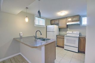 Photo 19: 516 Northmount Place NW in Calgary: Thorncliffe Detached for sale : MLS®# A1130678