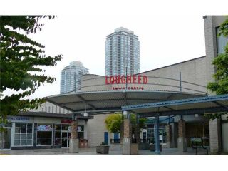 """Photo 13: 421 9867 MANCHESTER Drive in Burnaby: Cariboo Condo for sale in """"BARCLAY WOODS"""" (Burnaby North)  : MLS®# V1138848"""