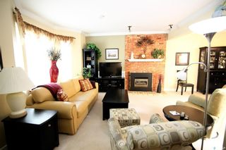 Photo 4: 304 2925 14th Avenue in Regina: Cathedral RG Residential for sale : MLS®# SK856962