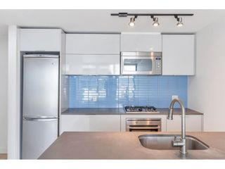 """Photo 12: 1704 128 W CORDOVA Street in Vancouver: Downtown VW Condo for sale in """"WOODWARDS"""" (Vancouver West)  : MLS®# R2592545"""