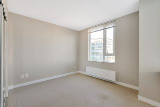 Photo 19: 2102 488 SW MARINE Drive in Vancouver: Marpole Condo for sale (Vancouver West)  : MLS®# R2321630