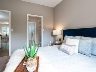Photo 13: 227 14 Avenue NE in Calgary: Crescent Heights Detached for sale : MLS®# A1019508