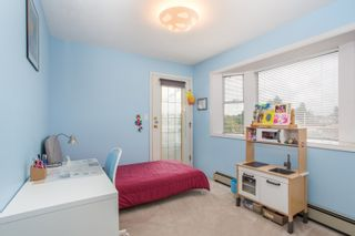 Photo 11: 1121 E 27TH AVENUE in Vancouver: Knight House for sale (Vancouver East)  : MLS®# R2403428