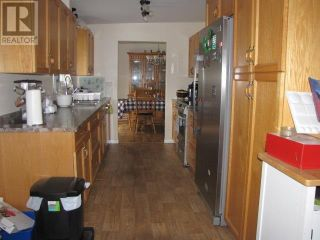 Photo 5: 782 MCDOUGALL STREET in Williams Lake: House for sale : MLS®# R2607745