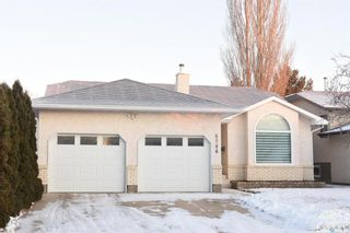 Photo 2: 6206 Brunskill Place in Regina: Mount Royal RG Residential for sale : MLS®# SK831962