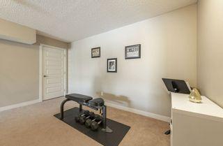Photo 16: 103 10540 56 Avenue in Edmonton: Zone 15 Townhouse for sale : MLS®# E4229345