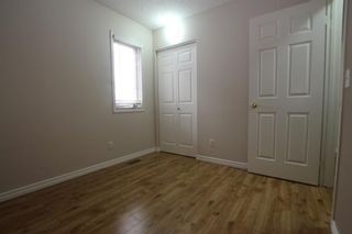 Photo 25: 40 APPLEWOOD Drive SE in Calgary: Applewood Park Detached for sale : MLS®# A1019291