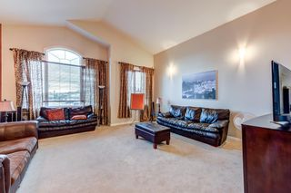 Photo 17: 17604 87 Street in Edmonton: Zone 28 House for sale : MLS®# E4253771