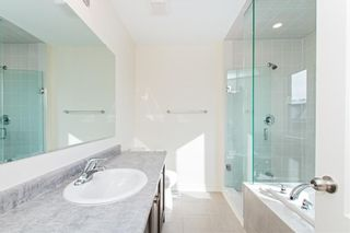 Photo 11: 3865 Tufgar Crescent in Burlington: House for rent : MLS®# H4045356
