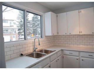 Photo 2: 44 GLOROND Place: Okotoks House for sale : MLS®# C4045280