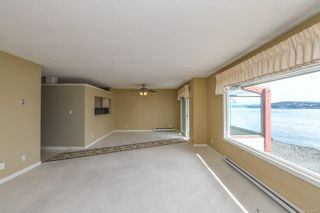 Photo 3: 15 523 Island Hwy in : CR Campbell River Central Condo for sale (Campbell River)  : MLS®# 884027