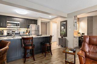 Photo 8: 316 5670 Edgewater Lane in Nanaimo: Na North Nanaimo Condo for sale : MLS®# 876173