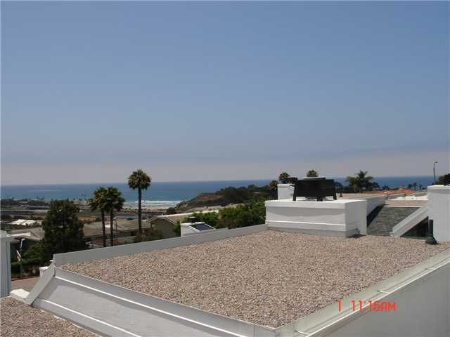Photo 10: Photos: SOLANA BEACH Condo for sale : 3 bedrooms : 342 Shoemaker Court