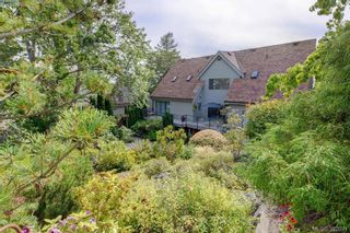 Photo 14: 878 Denford Cres in VICTORIA: SE Lake Hill House for sale (Saanich East)  : MLS®# 767667