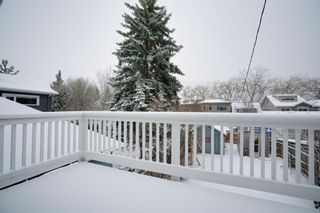Photo 23: 410 12 Street NW in Calgary: Hillhurst Detached for sale : MLS®# A1048539