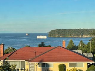 Photo 2: 2700 Cosgrove Cres in : Na Departure Bay House for sale (Nanaimo)  : MLS®# 878801