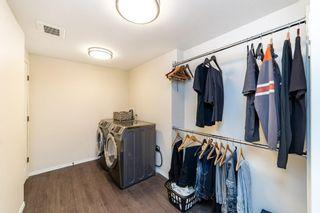 Photo 29: 9701 88 Street: Morinville House for sale : MLS®# E4245082