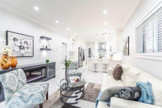Photo 12: 8188 13TH Avenue in Burnaby: East Burnaby 1/2 Duplex for sale (Burnaby East)  : MLS®# R2126199