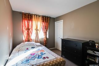 Photo 20: 9 1507 19th Street West in Saskatoon: Pleasant Hill Residential for sale : MLS®# SK826833