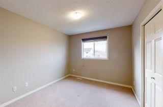 Photo 19: 1510 76 Street in Edmonton: Zone 53 House for sale : MLS®# E4220207
