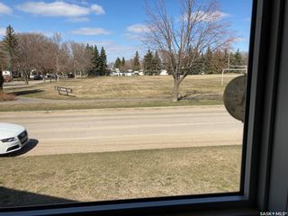 Photo 24: 1540 F Avenue North in Saskatoon: Mayfair Residential for sale : MLS®# SK851287