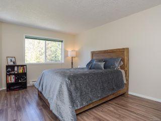Photo 21: A 1271 MARTIN PLACE in COURTENAY: CV Courtenay City Half Duplex for sale (Comox Valley)  : MLS®# 810044