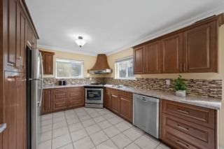Photo 9: 1370 OAK Place in Squamish: Brackendale House for sale : MLS®# R2614210