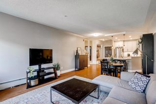Photo 21: 403 2419 Erlton Road SW in Calgary: Erlton Apartment for sale : MLS®# A1107633