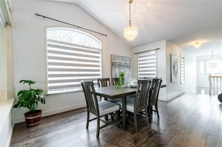 """Photo 5: 2 4740 221 Street in Langley: Murrayville Townhouse for sale in """"EAGLECREST"""" : MLS®# R2577824"""