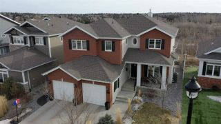 Photo 47: 46 ORCHARD Court: St. Albert House for sale : MLS®# E4235639
