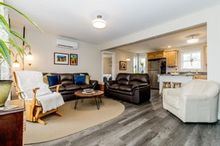 Photo 19: 1030 Central Avenue in Greenwood: 404-Kings County Residential for sale (Annapolis Valley)  : MLS®# 202108921