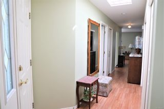 Photo 13: 20 2458 Labieux Rd in : Na Diver Lake Row/Townhouse for sale (Nanaimo)  : MLS®# 883081