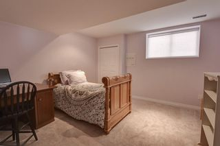 Photo 45: 12 Kincora Grove NW in Calgary: Kincora Detached for sale : MLS®# A1138995