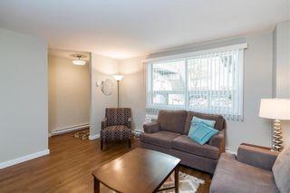 Photo 5: 403 218 Greenway Crescent West in Winnipeg: Crestview Condominium for sale (5H)  : MLS®# 202114808