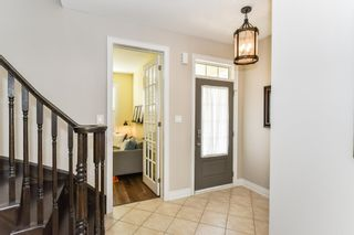 Photo 7: 257 Cedric Terrace in Milton: House for sale : MLS®# H4064476