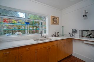 Photo 13: 5752 TELEGRAPH Trail in West Vancouver: Eagle Harbour House for sale : MLS®# R2622904