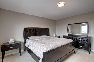 Photo 16: 356 SKYVIEW SHORES Manor NE in Calgary: Skyview Ranch Detached for sale : MLS®# C4277892