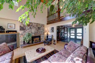 Photo 7: 6674 SUNSHINE COAST HIGHWAY in Sechelt: Sechelt District House for sale (Sunshine Coast)  : MLS®# R2153665