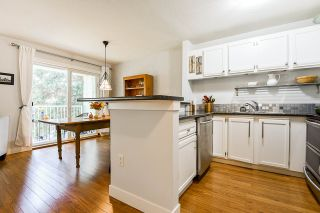 Photo 7: 8 12940 17 AVENUE in Surrey: Crescent Bch Ocean Pk. Townhouse for sale (South Surrey White Rock)  : MLS®# R2506956