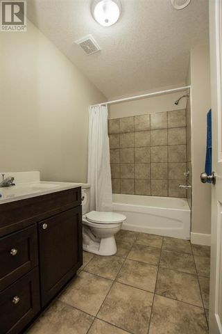 Photo 33: 720082 Range Road 82 in Wembley: House for sale : MLS®# A1138261